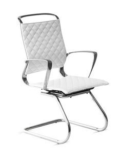 Jackson Conference Chair by Zuo on Gilt Home