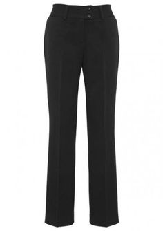 Ladies Eve Pant - BS508L - Uniform Description