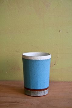 alex reed, ceramics, alfred, pottery, tumbler, pattern, design, cool, amber, low temp, flowers, cups
