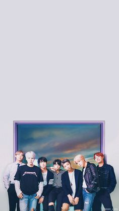 "BTS LOCKSCREEN บนทวิตเตอร์: ""BTS LOCKSCREEN   ©pinterest #btslockscreen #btswallpaper… """
