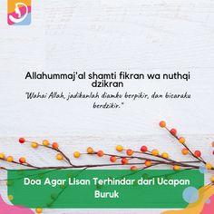 Hijrah Islam, Doa Islam, Reminder Quotes, Self Reminder, Muslim Quotes, Islamic Quotes, Islamic Teachings, Alhamdulillah, Morning Quotes