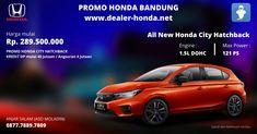 Dealer Honda, Honda Civic Hatchback, Daihatsu, Honda Accord, Portal, Nissan, Toyota, Bmw, Marketing