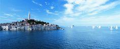 Croatia  Croatian National Tourist Board