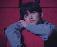 I appreciate all the kindness and support i have gotten, love you all… Kpop, Choi Daniel, V Bts Cute, Drama, Wattpad, Fan Art, K Idols, Photo Cards, Boy Bands