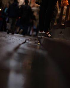 Mind the steps.. . . . . #scottkelby #wwpw2017  #streetphotography #wwpw2017se #worldwidephotowalk #photowalk #streetphotography #ig_worldwide #photowalk #rainyday #worldwidephotowalk2017 #stockholm