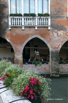 Blogtour #MarcaTrevisoInRosso Treviso è sempre una buona idea | facciamo che ero la cuoca