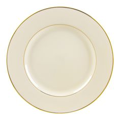 gold charger plates bulk | ... Charger Plates - Gold Fluted ...