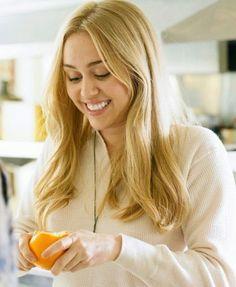 Miley Cyrus New Song Music Malibu Audio Billboard Hannah Montana Bazaar