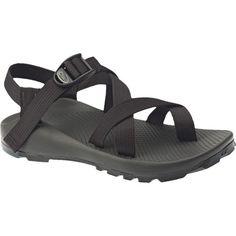 478f1da8412f Chaco Men`s Z 2 Unaweep Sandal - Black  OutdoorsyUrbanite Most Comfortable  Shoes