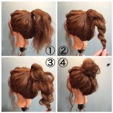 How to make the perfect messy bun Tap the link now to find the hottest products . , How to make the perfect messy bun Tap the link now to find the hottest products . How to make the perfect messy bun Tap the link now to find the hot. Pretty Hairstyles, Braided Hairstyles, Style Hairstyle, Bun Hairstyles For Long Hair, Hairstyles Men, Easy Bun Hairstyles, Easy Elegant Hairstyles, Easy Hair Styles Quick, Easy Hairstyles For Work