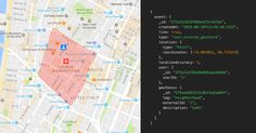 Radar launches out of Expa Labs to power location services for app developers
