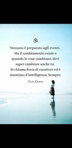 Cogito Ergo Sum, Freedom Life, Beautiful Words, Words Quotes, Captions, Quotations, Lol, Thoughts, Psicologia