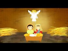 Video Natal | Situs Natal Indonesia #christmas #jesus #bible #nativity #sabda #ylsa