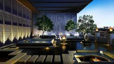 GHM Introduces a New Name in Luxury with The Aayu Mumbai