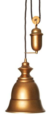 Decorative Bells, Steampunk, Ceiling Lights, Lighting, Pendant, Home Decor, Decoration Home, Room Decor, Hang Tags