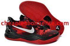 Kobe 8 Shoes