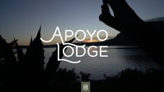 Apoyo Lodge Vegan Friendly Restaurants, Vegan Restaurants, Tropical, Group Travel, Nature Reserve, Vegan Life, Natural, Neon Signs, British