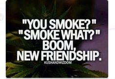 82 Best Stoner 420 Quotes Images 420 Quotes Cannabis Marijuana Funny