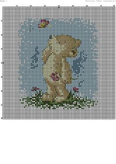 Mishka_1-001.jpg 2,066×2,924 píxeles