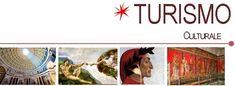 I beni che compongono il patrimonio culturale nazionale, nei suoi svariati aspetti: storico, artistico, archeologico, architettonico, ambientale, etno-antropologico, archivistico, librario, e altri che costituiscano testimonianza di valore storico-culturale; si includono in questo ambito anche le attività culturali, ossia quelle attività rivolte a formare e diffondere espressioni della cultura e dell'arte.  dott. Maria Albanese