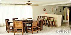 V 157. Se Vende Casa Campestre en Caldas (Manizales)  1.231 metros cuadrados totales de Lote, 450 metros constru ..  http://madrid-city.evisos.es/v-157-se-vende-casa-campestre-en-caldas-manizales-id-658049