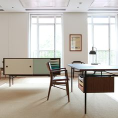 Lamp | House of Finn Juhl. In 1963, Finn Juhl designed a series of lamps for the Danish lamp company LYFA