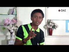 LIFE DRIVE with DANIEL AJUMOBI EPISODE2 Are YOU Living or a Walking CORPSE?