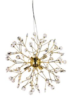Features: Material: Metal Fixture Design: Novelty Number of Lights: 6 Number of Tiers: 1 Light Direction: Ambient Finish: Shade Included: No Shade M Globe Pendant, Lantern Pendant, Dar Lighting, Shape Coding, Globe Lights, Messing, Fabric Shades, Types Of Wood, Glass Panels