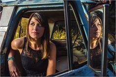 erika cole - knoxville photography - jophoto