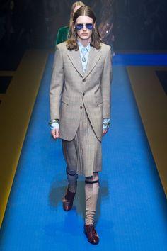 348026f8605 7 κορυφαίες εικόνες με ΣΑΚΑΚΙΑ   Man fashion, Menswear και Men wear
