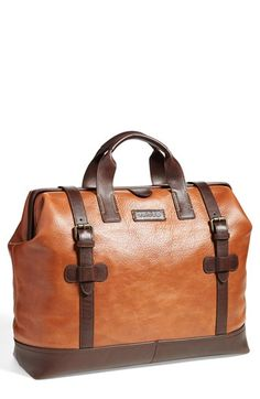Trask+'Jackson'+Gladstone+Bag+available+at+#Nordstrom