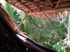 グアムのチャモロ文化 - エピローグ