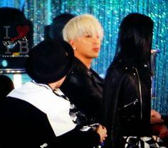 Taeyang @ 2014 Melon Music Awards (141113) [VIDEOS/PHOTOS]   bigbangupdates