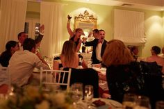 A la carte Santorini weddings: Sabine & Luka - Their 4 days wedding in Santorini - Part III Wedding Parties, Wedding Day, Santorini Wedding, Best Couple, Holland, Weddings, Couples, Cards, Pi Day Wedding