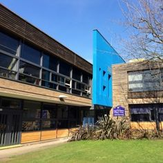 Balfour Beatty has completed refurbishment projects worth a total of £1 million at two schools in the London Borough of Islington.
