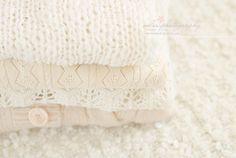 Image via We Heart It https://weheartit.com/entry/16884099 #clothes #knit #pastel #pink #white #thingsyouremember