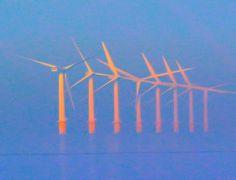 Elisa : des éoliennes offshore auto-installables supprimant le coût de l'installation Un projet co-financé par CORDIS permettrait de quasiment supprimer le