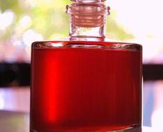Flask, Barware, Perfume Bottles, Beauty, Perfume Bottle, Beauty Illustration, Tumbler