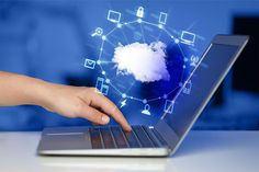 Web hosting: Η πιο σημαντική λεπτομέρεια στην ιστοσελίδα σας