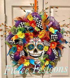 Your place to buy and sell all things handmade Vintage Halloween, Fall Halloween, Halloween Crafts, Vintage Witch, Halloween Halloween, Halloween Makeup, Halloween Costumes, Halloween Sewing, Halloween Door Wreaths