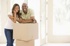 Reasons to Work With Fairway- Fairway Independent Mortgage Corporation