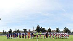 Italy U18 v Iran U18 - International Friendly - Pictures - Zimbio