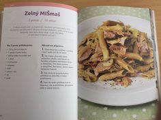 Healthy Meals, Healthy Recipes, Ale, Lifestyle, Ideas, Food, Clean Eating, Ale Beer, Essen