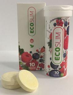 Stiti daca Eco Slim are efecte secundare daca este folosi mai mult de 3 luni? Am inceput sa slabesc si vreau sa ajung la 56 kilograme. Sper sa nu-mi dauneze.