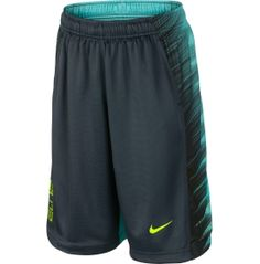 Nike Boys Elite Wing Basketball Shorts - Dicks Sporting Goods size youth Small