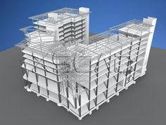 Building Information Modeling is an innovative and promising development witnessed by the architecture, engineering and construction industry (AEC). With issues like over-budget and declining productivity pervading the AEC industry, Building Information Modeling instills a hope to minimize these issues to a large extent.