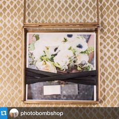 """#Repost @photobombshop with @repostapp.