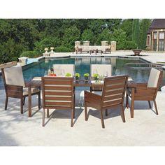61 best backyard remodel images outdoors backyard patio outdoor life rh pinterest com