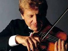 Sarà il Maestro Uto Ughi, a concludere stasera alle ore 21 al Goldoni, la Stagione Concerti 2014 della Fondazione Teatro G...