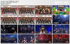 音楽番組161217 NMB48 PartCDTV.ts   161217 NMB48 Part - CDTV ALFAFILE161217.CDTV.rar ALFAFILE Note : AKB48MA.com Please Update Bookmark our Pemanent Site of AKB劇場 ! Thanks. HOW TO APPRECIATE ? ほんの少し笑顔 ! If You Like Then Share Us on Facebook Google Plus Twitter ! Recomended for High Speed Download Buy a Premium Through Our Links ! Keep Support How To Support ! Again Thanks For Visiting . Have a Nice DAY ! i Just Say To You 人生を楽しみます !  1080P 2016 CDTV NMB48 TV-MUSIC